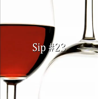 sippin-youtube-video-image